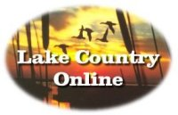 Lake Country Online