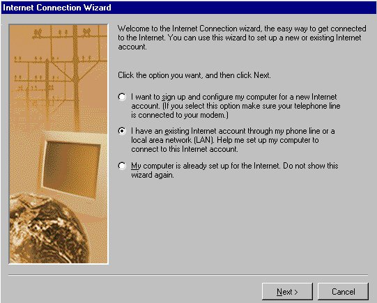 Java applet internet explorer newporthardware us